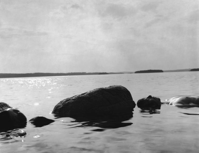 Arno Rafael Minkkinen asikkala finland