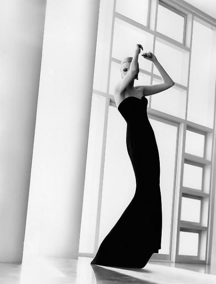 herb ritts fashions new form malibu
