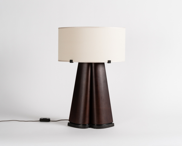 Admirable Soitirio Table Lamp Achille Salvagni Collection Download Free Architecture Designs Ferenbritishbridgeorg