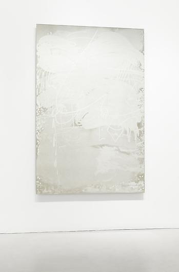 Organized By Howie Chen - December - Exhibitions -1217