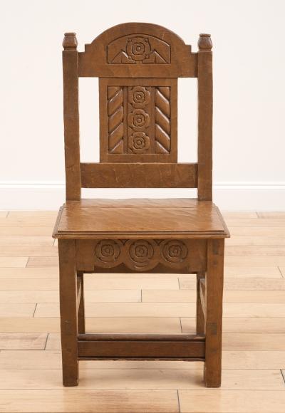William P. Henderson Furniture