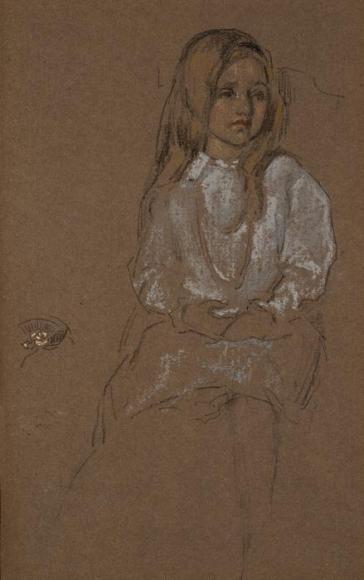 William P. Henderson