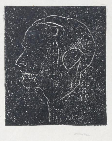 Willard Nash