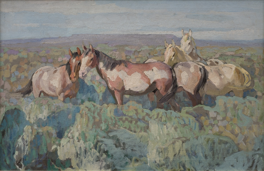 William H. Dunton