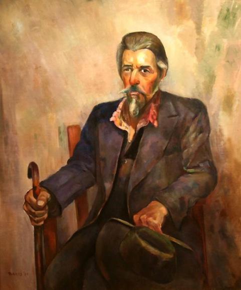 Jozef Bakos