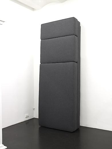 cosima von bonin artists petzel gallery. Black Bedroom Furniture Sets. Home Design Ideas