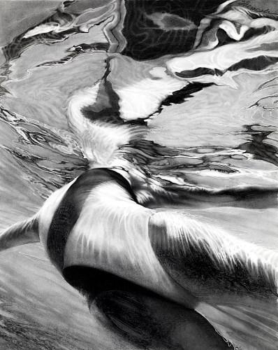 Lorraine Shemesh Art: Spanierman Modern