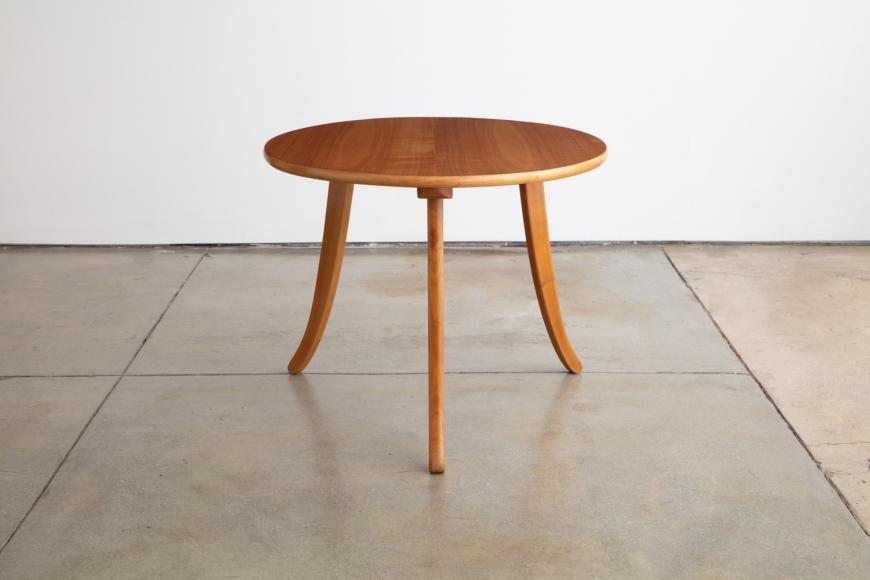 Joseph Frank Occasional Table
