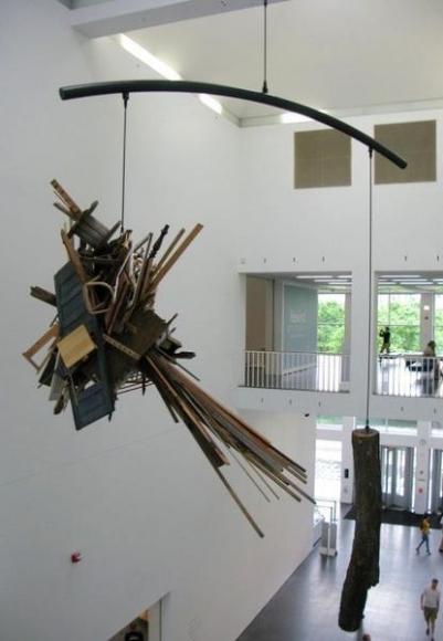 Jason Middlebrook - Artists - Miles McEnery Gallery