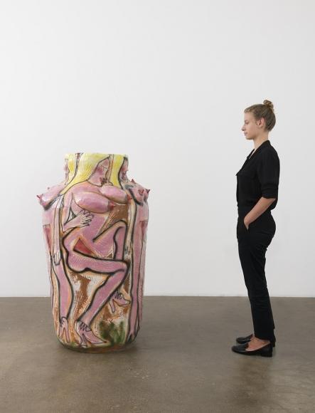 Ruby Neri, Untitled, 2018