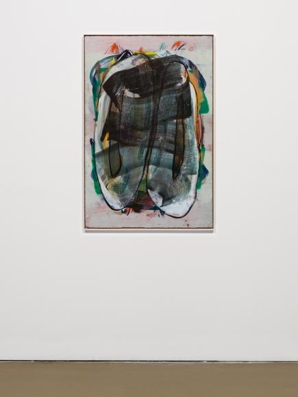 Jon Pestoni Untitled, 2015