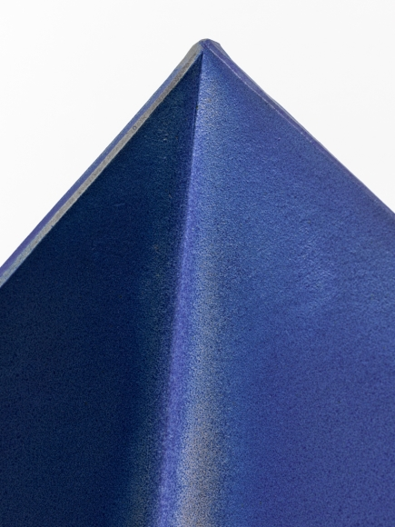 John Mason Blue Spear, 2000