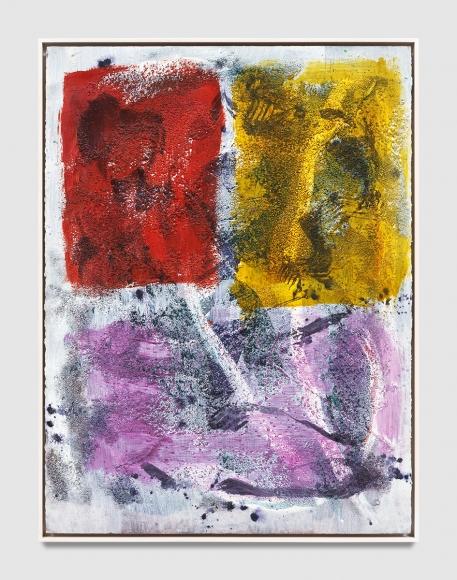 Jon Pestoni Untitled, 2014
