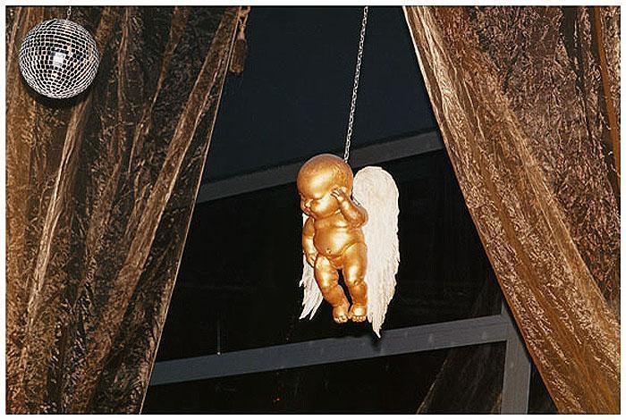 JUERGEN TELLER Kiev No. 7, 2007