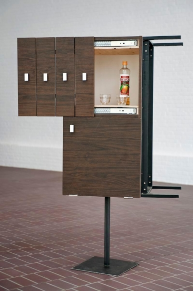 ERWIN WURM, Untitled, 2011