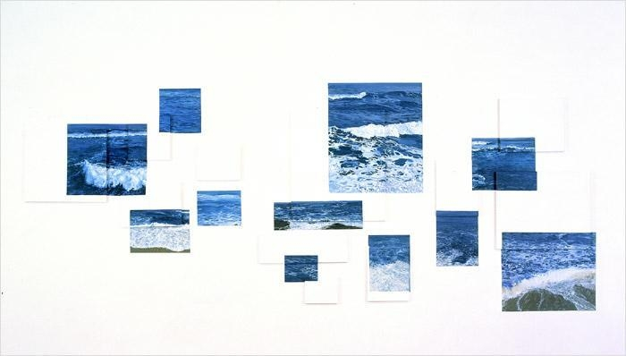 Margem (Edge), 1999