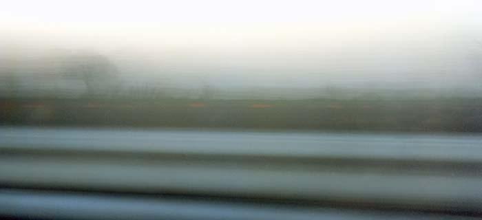 JÖRG SASSE, 4687, 2000