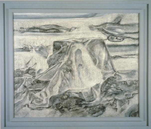 Pastoral III, 1999