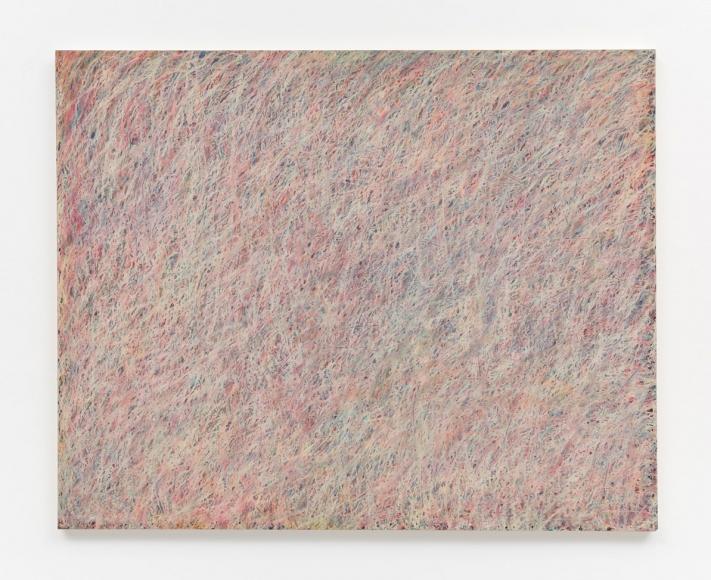 MCARTHUR BINION, Circuit: Landscape: No. 5, 1972