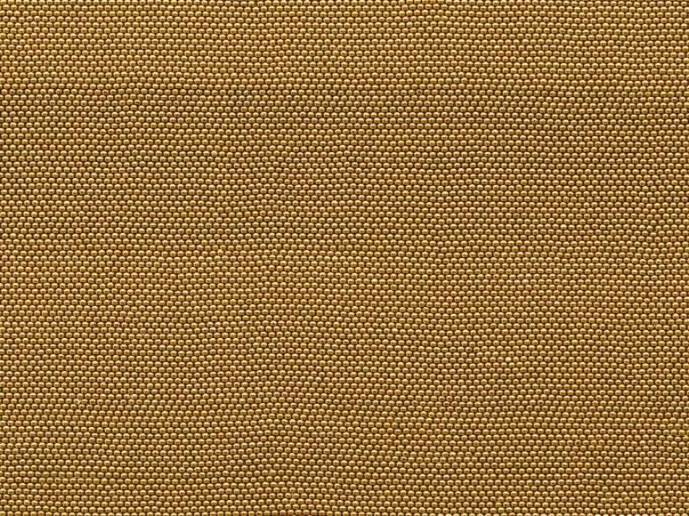 麗莎·éœ² Ochre / Solid(detail),2012-14