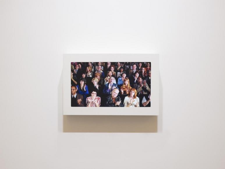 Alex Prager installation view 4