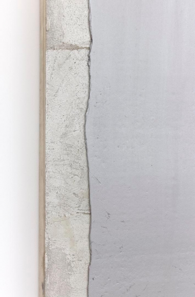 LIU WEI, 	Ag No. 10 (detail), 2016