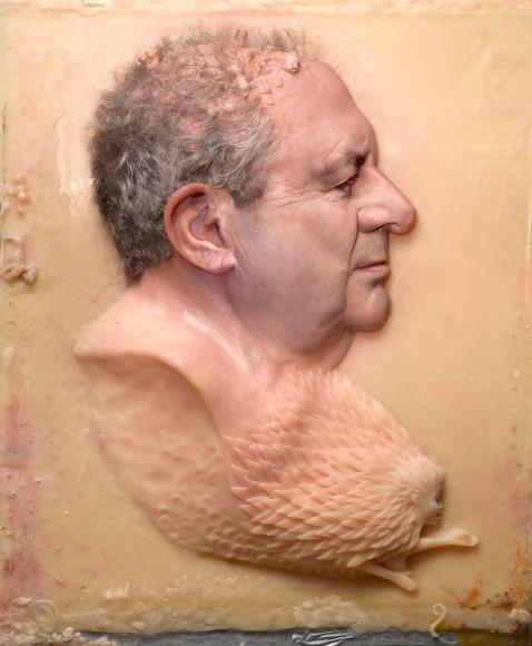 Megas Dakis, 2007