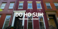 "Art21 ""Exclusion"" 