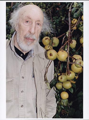 JUERGEN TELLER Richard Hamilton, 2006