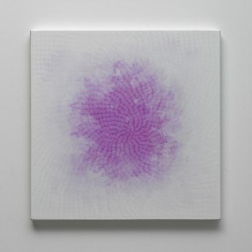 SHIRAZEH HOUSHIARY Untitled, 2008