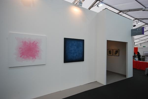 Frieze Art Fair 2008
