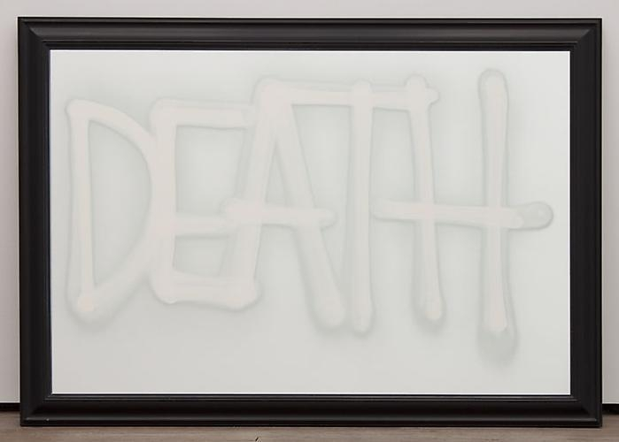RASHID JOHNSON Death, 2010