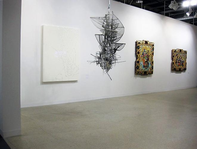 Art 40 Basel