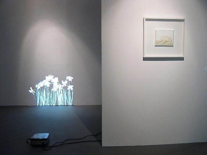 ShContemporary 2008