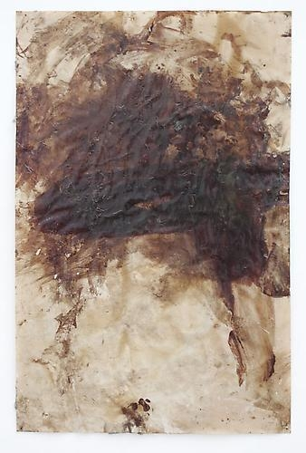 DANI LEVENTHAL Untitled, 2008