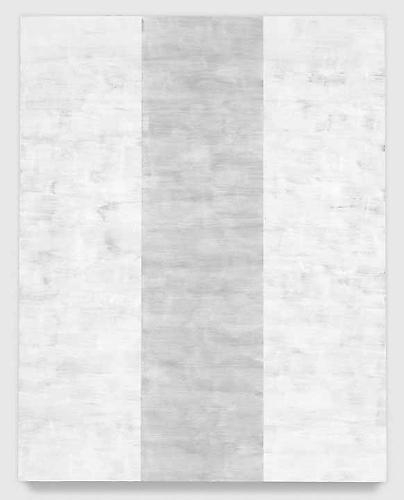 MARY CORSE Untitled, 2011