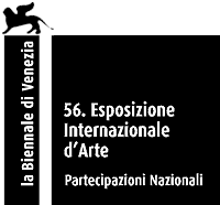 56th Venice Biennale