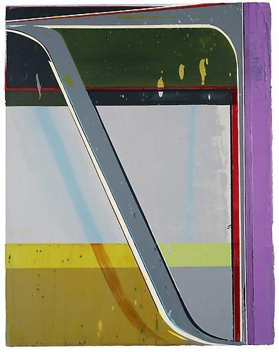 CHRISTIAN HELLMICH Antityp, 2009