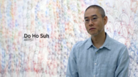 Do Ho Suh, New Works 2015