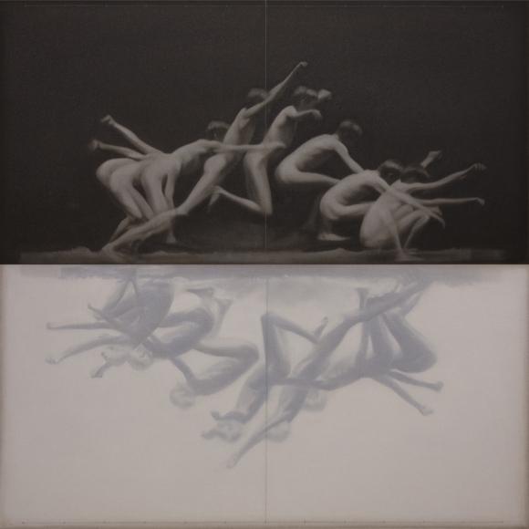 José-Alberto-Marchi-History-of-a-Jump