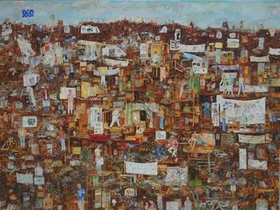 Jesus-Lugo-Ciudad-Tai