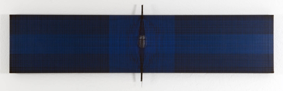 Milton-Becerra-Blue