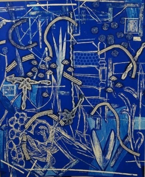 Arnaldo-Roche-Mattisse-Picasso