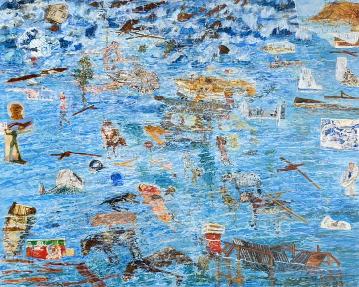 Jesus-Lugo-Profoundly-Blue