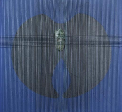 Milton-Becerra-Blue-Bat