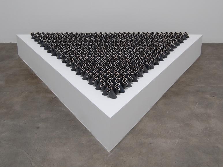 Gustavo-Pérez-Triangulo