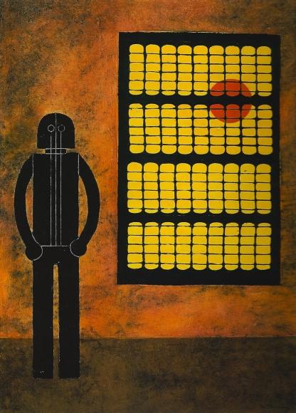 Rufino-Tamayo-Hombre-en-la-ventana