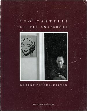Leo Castelli