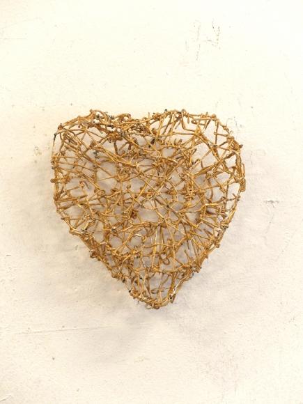 Golden Heart 1