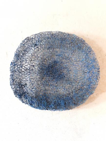 Deep Bleu